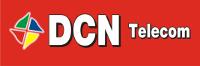DCN Telecom